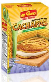 Cachapasnew