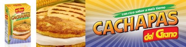 Strip 011-Cachapas