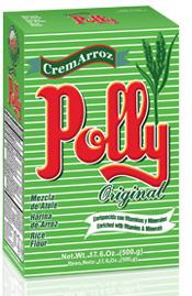 pollynew